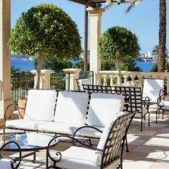 Отель The St. Regis Mardavall Mallorca Resort бассейн фото 3