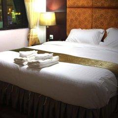 The Privi Hotel комната для гостей фото 4