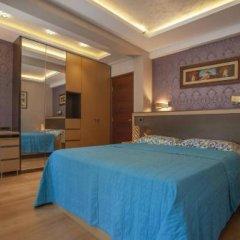 Отель Villa Katarina комната для гостей фото 2