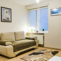 Отель Little Home - San Marino комната для гостей фото 3