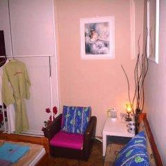 Отель Indigo Spa & Room Польша, Варшава - отзывы, цены и фото номеров - забронировать отель Indigo Spa & Room онлайн комната для гостей фото 2