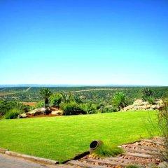 Отель Kududu Guest House Южная Африка, Аддо - отзывы, цены и фото номеров - забронировать отель Kududu Guest House онлайн фото 4