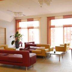 Garda Sporting Club Hotel интерьер отеля фото 2