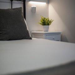 Отель Apartamento Atocha VII Мадрид удобства в номере фото 2