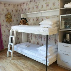 Best Western Plus Hotel Noble House детские мероприятия