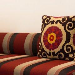Отель Rococo Residence Шри-Ланка, Коломбо - отзывы, цены и фото номеров - забронировать отель Rococo Residence онлайн детские мероприятия