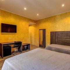 Osimar Hotel комната для гостей