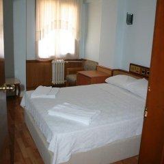 Karasu Hotel Турция, Сакарья - отзывы, цены и фото номеров - забронировать отель Karasu Hotel онлайн комната для гостей фото 2