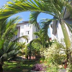 Hotel Pousada Butias фото 5