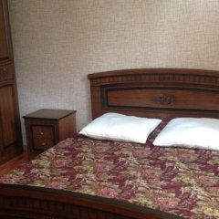 Отель Guest House on Vegetarianskaya Сочи фото 2