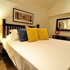 Отель Villa LV29 комната для гостей фото 4