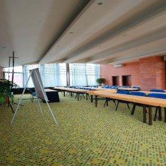 Отель Expo Чехия, Прага - 9 отзывов об отеле, цены и фото номеров - забронировать отель Expo онлайн детские мероприятия фото 2