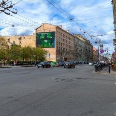 Гостиница RentHouse Heart of the City Apart. L11 в Санкт-Петербурге отзывы, цены и фото номеров - забронировать гостиницу RentHouse Heart of the City Apart. L11 онлайн Санкт-Петербург фото 3