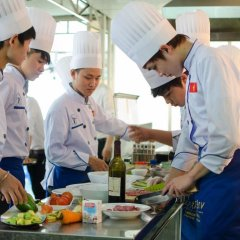Отель My Linh Hotel Вьетнам, Ханой - отзывы, цены и фото номеров - забронировать отель My Linh Hotel онлайн питание фото 2