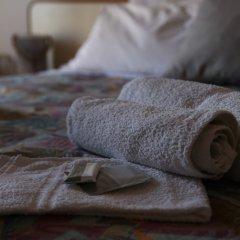 Отель Levante Италия, Риччоне - отзывы, цены и фото номеров - забронировать отель Levante онлайн с домашними животными