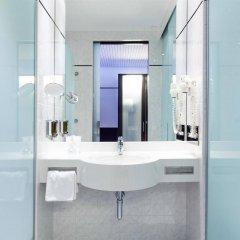 Hotel Allegra ванная фото 2