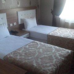 Turistik Hotel Турция, Диярбакыр - отзывы, цены и фото номеров - забронировать отель Turistik Hotel онлайн комната для гостей фото 4