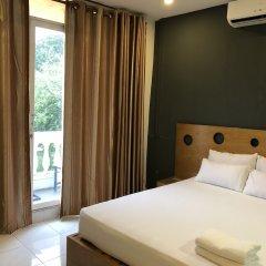 Отель Istay Inn Saigon комната для гостей фото 5