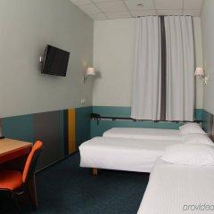 Отель Ecotel Vilnius удобства в номере