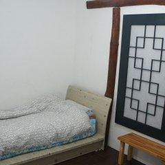 Owl Guesthouse - Hostel комната для гостей фото 3