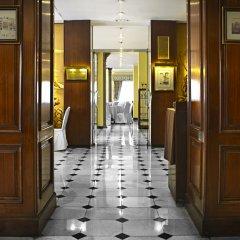 Отель One Shot Palacio Reina Victoria 04 интерьер отеля фото 2