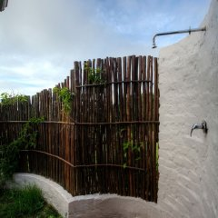 Отель Zuurberg Mountain Village Южная Африка, Аддо - отзывы, цены и фото номеров - забронировать отель Zuurberg Mountain Village онлайн спортивное сооружение