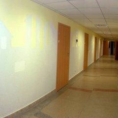 Гостиница Yellow House интерьер отеля фото 2