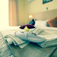 Отель Montreal Hotel Иордания, Вади-Муса - отзывы, цены и фото номеров - забронировать отель Montreal Hotel онлайн в номере фото 2