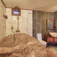 Отель Kirazli Sultan Konak Киразли фото 16