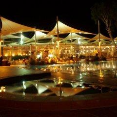 Отель Sails in the Desert бассейн фото 2