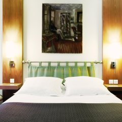 New Hotel Opera комната для гостей фото 4