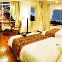 Phu Quy 2 Hotel спа фото 2