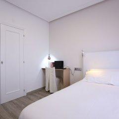 Отель Hospedium Hotel Castilla Испания, Торрихос - отзывы, цены и фото номеров - забронировать отель Hospedium Hotel Castilla онлайн комната для гостей фото 5
