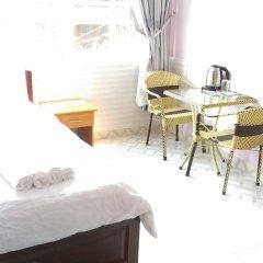 Отель Hai Long Vuong Hotel Вьетнам, Далат - отзывы, цены и фото номеров - забронировать отель Hai Long Vuong Hotel онлайн бассейн