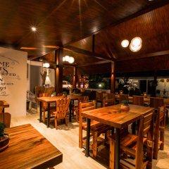 Phuket Airport Hotel питание фото 3