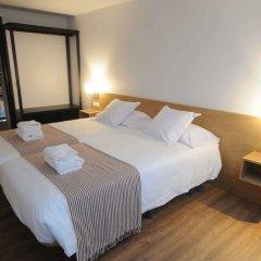 Отель Mon Suites San Nicolás Испания, Валенсия - отзывы, цены и фото номеров - забронировать отель Mon Suites San Nicolás онлайн комната для гостей фото 2