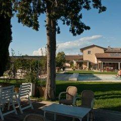 Отель Guadalupe Tuscany Resort бассейн фото 2