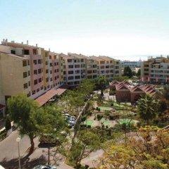 Отель Quinta da Bellavista Португалия, Албуфейра - отзывы, цены и фото номеров - забронировать отель Quinta da Bellavista онлайн