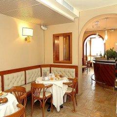 Отель La Forcola Италия, Венеция - 5 отзывов об отеле, цены и фото номеров - забронировать отель La Forcola онлайн питание фото 3