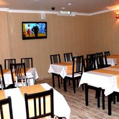 Гостиница Top Hill в Краснодаре 8 отзывов об отеле, цены и фото номеров - забронировать гостиницу Top Hill онлайн Краснодар питание