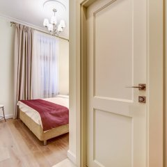 Апартаменты Павловские апартаменты Санкт-Петербург детские мероприятия