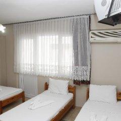 Vardar Pension Турция, Сельчук - отзывы, цены и фото номеров - забронировать отель Vardar Pension онлайн удобства в номере