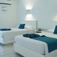 Отель Coral Costa Caribe - Все включено Доминикана, Хуан-Долио - 1 отзыв об отеле, цены и фото номеров - забронировать отель Coral Costa Caribe - Все включено онлайн комната для гостей фото 2