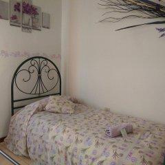Отель Fausto & Deby B&B Италия, Мира - отзывы, цены и фото номеров - забронировать отель Fausto & Deby B&B онлайн удобства в номере