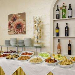 Отель Alfa Tao Италия, Риччоне - отзывы, цены и фото номеров - забронировать отель Alfa Tao онлайн питание