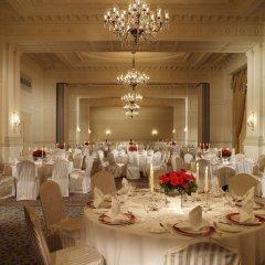 Отель Landmark London