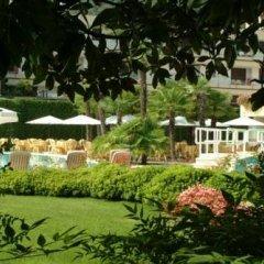 Отель Ermitage Bel Air Medical Hotel Италия, Лимена - отзывы, цены и фото номеров - забронировать отель Ermitage Bel Air Medical Hotel онлайн фото 5