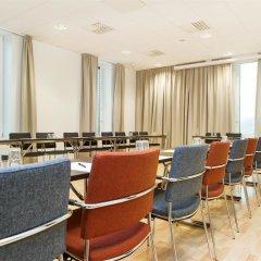 Отель Elite Hotel Ideon, Lund Швеция, Лунд - отзывы, цены и фото номеров - забронировать отель Elite Hotel Ideon, Lund онлайн помещение для мероприятий