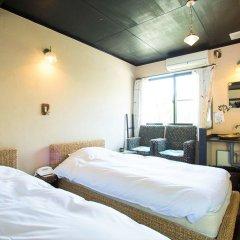 Отель Oyado Kotori no Tayori Хидзи комната для гостей фото 2