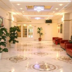 Гостиница Астрал (комплекс А) в Тихвине отзывы, цены и фото номеров - забронировать гостиницу Астрал (комплекс А) онлайн Тихвин
